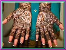 henna bridal wedding mehndi design henna mehndi and