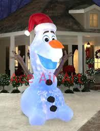 outdoor snowman decorations wooden metal medpharmjobs info