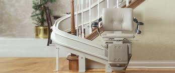 stair chair lift pakistan elevator lifting and access solution