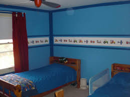 Maroon Wall Paint Kids Bedroom Astounding Orange Yellow Extreme Kid Bedroom