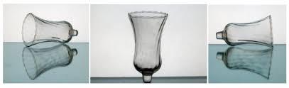 home interior votive cups ideas stunning home interior votive cups 186 best peg votive