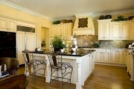 large square kitchen island 40 uber luxurious custom contemporary kitchen designs