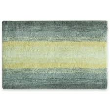 Wamsutta Duet Bath Rug Buy Reversible Cotton Bath From Bed Bath U0026 Beyond