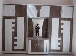 design of cupboards for bedrooms bedroom wardrobe designs pictures design of cupboards for bedrooms home design bedroom cupboard design ideas home pleasant bedroom