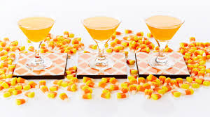 mixed drink clipart candy drinks recipes for candy cocktails