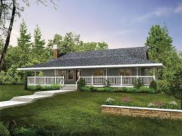 country home plans plan 032h 0078 find unique house plans home plans and floor