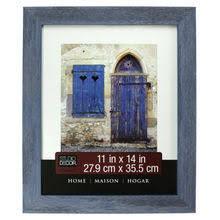 Studio Decor Shadow Box Shop For The