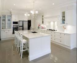 Modern Kitchen Ceiling Light by 52 Best Modern Classic Kitchen Images On Pinterest Dream