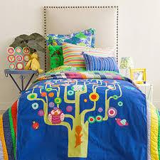 kids boys bedding comforters damask queen kids comforter nautical