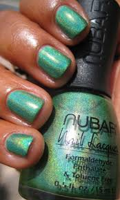 66 best nubar collection images on pinterest nail polishes html