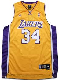 lakers light blue jersey mlb fan jerseys kobe bryant jersey swingman 8 los angeles lakers