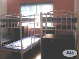 short term rentals homestays budget hotels guest houses