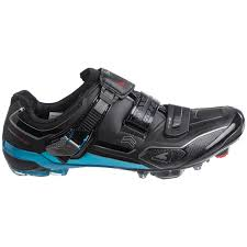 bike footwear shimano xc90 mountain bike shoes for men and women save 70