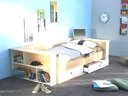 canape lit pour enfant canape lit ado canape pour chambre ado canape lit ado cool pe canape
