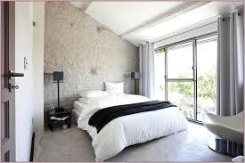 chambres d hotes futuroscope chambre d hote poitiers 801209 chambre d hote poitiers chambre d