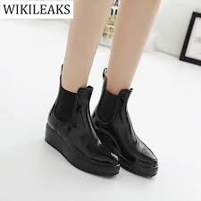 s boots designer superstar same brand designer s shoes u style ankle
