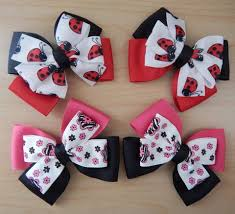 back to school hair bows top hair bow sets colorfulbows