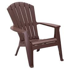 Stackable Resin Patio Chairs by Brown Adirondack Chair 17 At Big Lots Stackable Weather