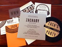 birchcraft bar mitzvah invitations bar bat mitzvahs write occasions invitations wedding
