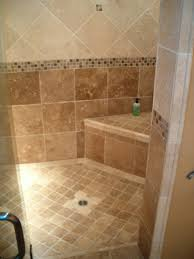 the home designers shower wall tiles for bathroom design seasons of home tub tile