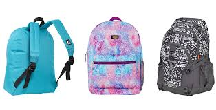 spirit halloween 20 off coupon 2013 nice deals on backpacks at ebay 20 off with 25 20 off one