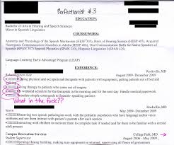 phlebotomist resume examples my perfect resume free how to make the perfect resume resume projects ideas myperfect resume 5 phlebotomist resume sample free