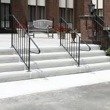 atlas concrete precast steps and concrete products