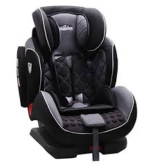 siege auto isofix 2 3 bebe2luxe the best amazon price in savemoney es