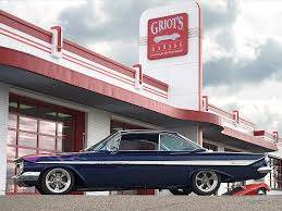 1961 impala google search chevrolet pinterest chevy impala