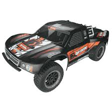 baja truck hpi racing 1 5 baja 5sc gas short course truck rtr towerhobbies com