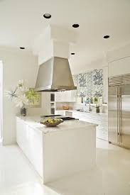New Orleans Kitchen by Three Light Bright And Beautiful New Orleans Kitchens New