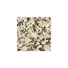 Sensa Laminate Flooring Shop Sensa Iberian Sunset Granite Kitchen Countertop Sample At