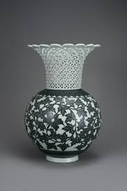 icheon reviving the korean ceramics tradition american museum