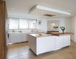 home kitchen exhaust system design commercial kitchen hood lights kitchen exhaust hood dimensions