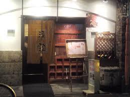 july 2012 shizuoka gourmet