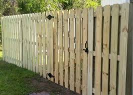 fence sales installation u0026 repair guyton u0026 poole ga cargill