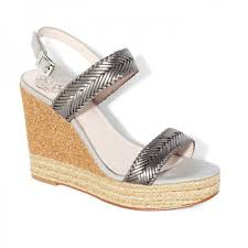 Comfortable High Heels For Bunions Stylish And Comfortable Shoes For Women Shape Magazine