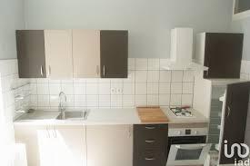 chambre a louer a nancy appartement à louer nancy 85 m 1 050 immoregion