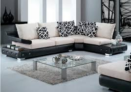 Take A Look At A Sofa Kings Variety Adding Value To Your Home - Kings sofa