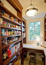 kitchen closet ideas cabinet amazing pantry cabinet for kitchen closet ideas
