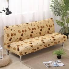 meuble martin canapé mobel martin cuisine cool une place pour chaque chose et chaque
