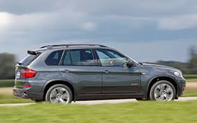Bmw X5 Diesel - video take a look at the bmw x5 through the years photo u0026 image