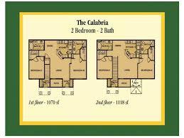1 3 bed apartments tuscany villa u0026 estates