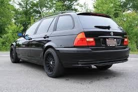 bmw wagon custom daily turismo 5k shifty estate 2000 bmw 323it wagon 5 spd
