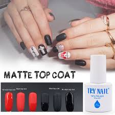compare prices on matte nail design online shopping buy low price