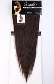 in hair extensions review top 10 best clip in hair extensions reviews in 2018