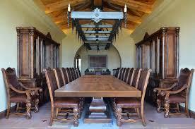 Dining Room Sets For Sale Dinning Wooden Tables And Chairs Dinette Set Sale Dining Room Sets