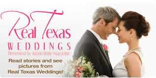 wedding planner houston wedding magazine hill country wedding