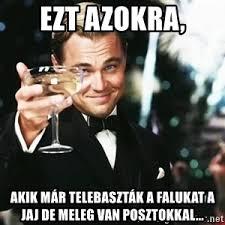 Memes De Leonardo Dicaprio - leonardo dicaprio toast meme generator