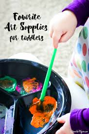 kids crafts archives mom skills
